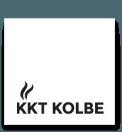Jan Kolbe