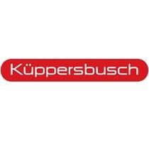 Kuppersbusch