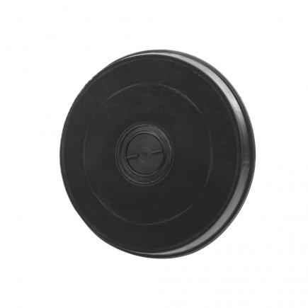 Neff Dunstabzugshaube Filter Reinigen 2021