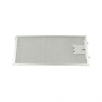 Filter Dunstabzugshaube Neff 2021