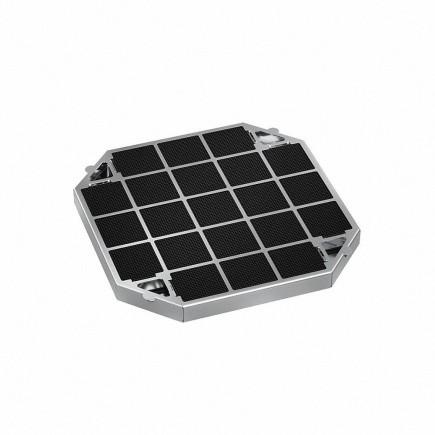 Miele Dunstabzugshaube Filter Reinigen 2021