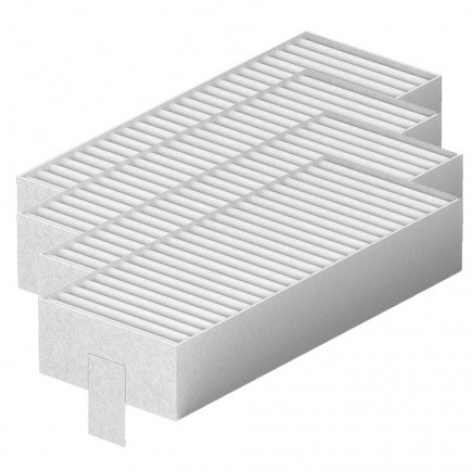 Bosch Dunstabzugshaube Filter 2021