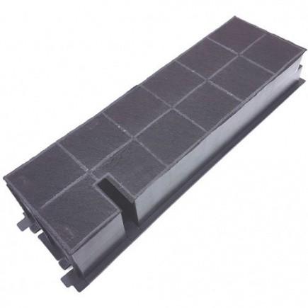 AEG ECFB01 Kohleaktivfilter für Dunstabzugshaube