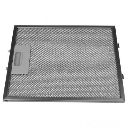 Ikea Dunstabzugshaube Filter 2021