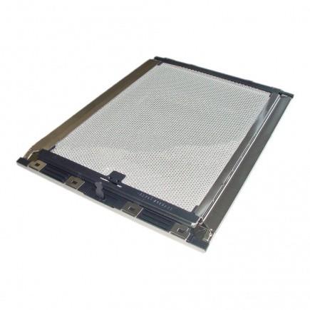 Neff Dunstabzugshaube Filter 2021