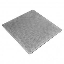 Dunstabzugshaube Filter Metall 2021